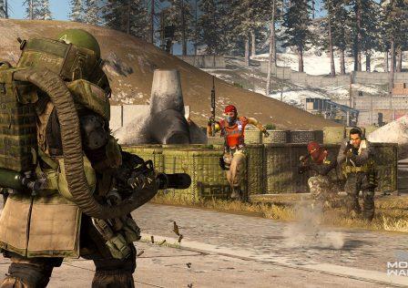 Warzone-fastest-way-to-kill-a-Juggernaut.jpg