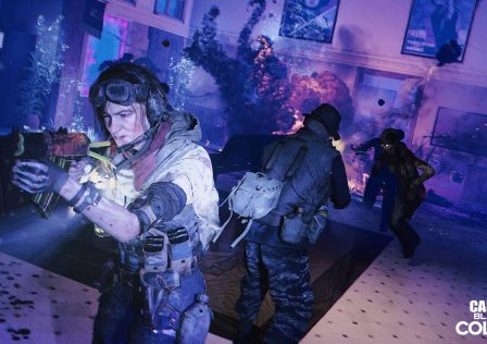 Warzone-zombies-camos.jpg