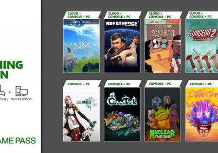 Xbox-Game-Pass-September-Main.jpg