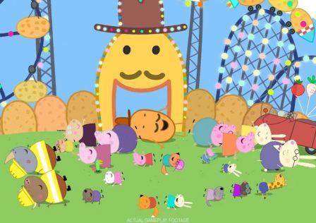 actual-gameplay-footage-of-the-peppa-pig-game-1631197784396.jpg