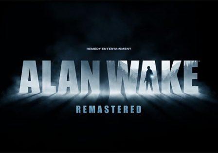 alan-wake-remastered.jpg
