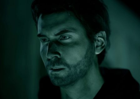 alan-wake-remastered-ditching-originals-infamously-intrusive-product-placement-1631565236529.jpg