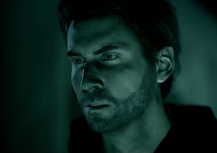 alan-wake-remastered-listed-for-switch-on-brazilian-ratings-board-1632245193644.jpg