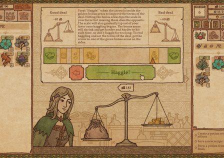 alchemist-simulator-steam.jpg