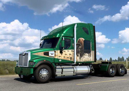 american-truck-sim-wyoming.jpg