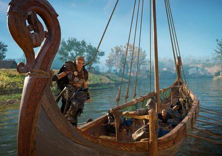 assassins-creed-valhalla-boat.jpg