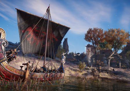 assassins-creed-valhalla-river-raid-update.jpg