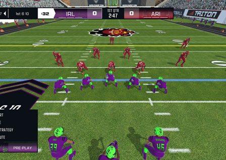 axis_football_2021_1.jpg