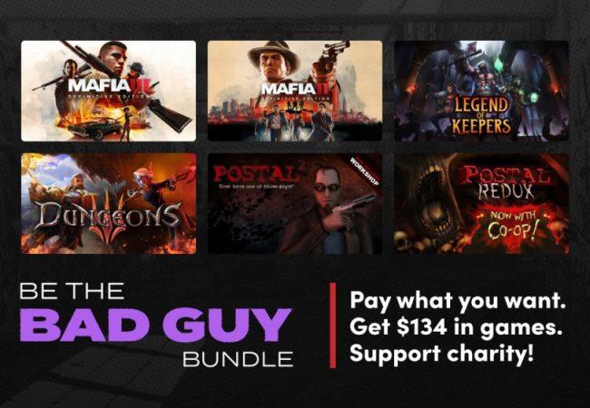 bad-guys-steam-game-bundle.jpeg