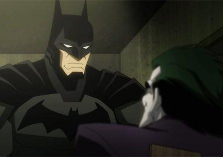 batman-trailer.jpg