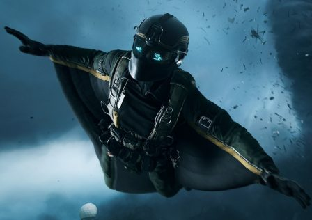 battlefield-2042-will-have-faster-player-reporting-methods-dice-pledges-1632912318030.jpg