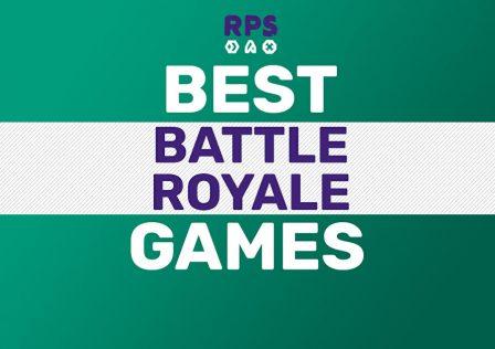 best-battle-royale-games.jpg