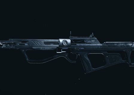 best-crossbow-loadout-warzone-call-duty-attachements-class.jpg