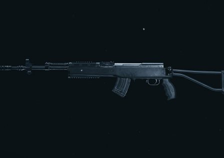 best-sks-marksman-rifle-loadout-warzone-attachments-call-duty.jpg