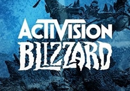 billion-dollar-firm-activision-blizzard-agrees-USD18m-fund-to-compensate-and-make-amends-1632825283351.jpg