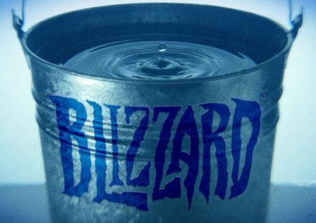blizzard-drop-in-the-bucket-settlement-760×380.jpg