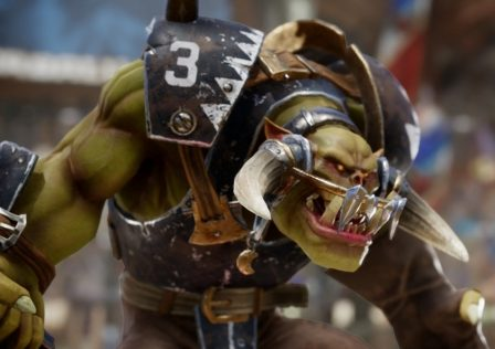 blood-bowl-3s-september-early-access-launch-delayed-indefinitely-1632327030766.jpg
