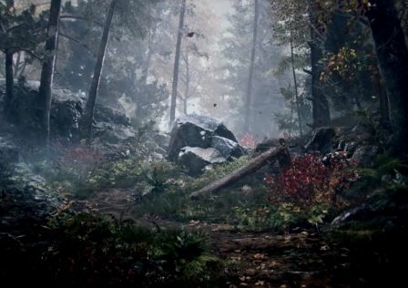 brendan-playerunknown-greene-shares-more-on-massive-open-world-survival-project-prologue-1630693532095.jpg