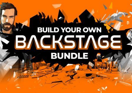 build-your-backstage-bundle.jpeg