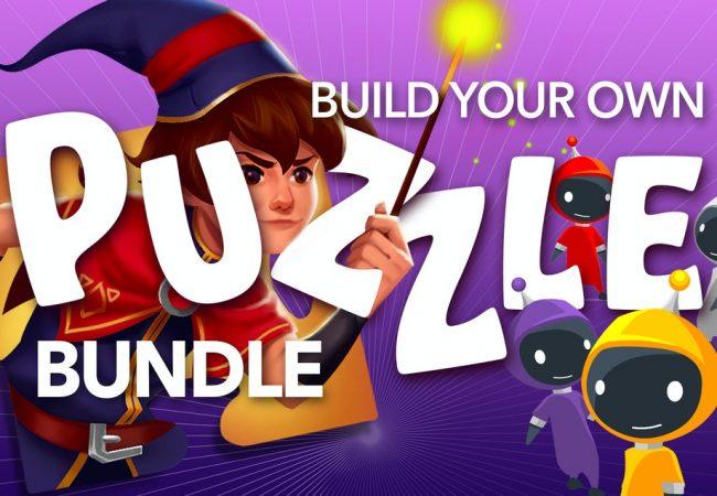 build-your-own-puzzle-bundle.jpeg