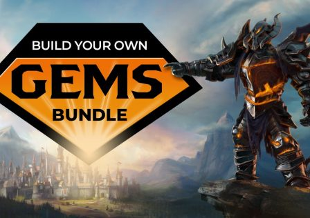 build-your-own-steam-gems-bundle.jpeg