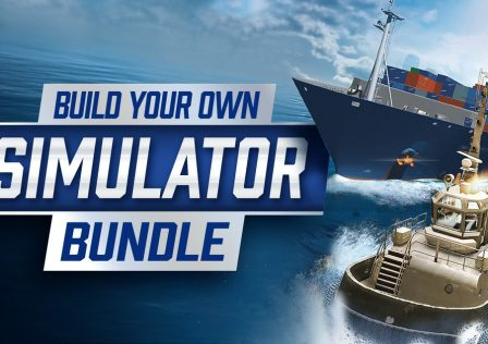 build-your-sim-bundle.jpeg
