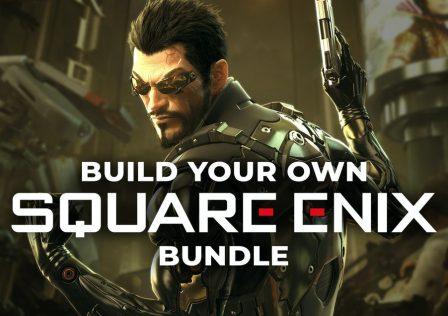 build-your-square-enix-bundle.jpeg