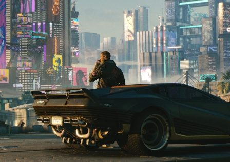 cd-projekt-cant-say-with-full-certainty-its-next-gen-cyberpunk-and-witcher-3-updates-will-arrive-this-year-1630535207472.jpg