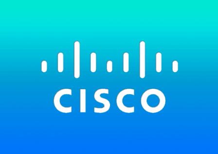 cisco-update.png
