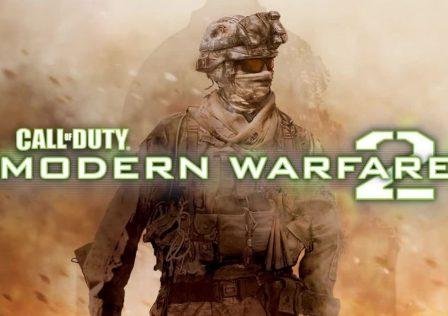 cod-modern-warfare-2.jpg