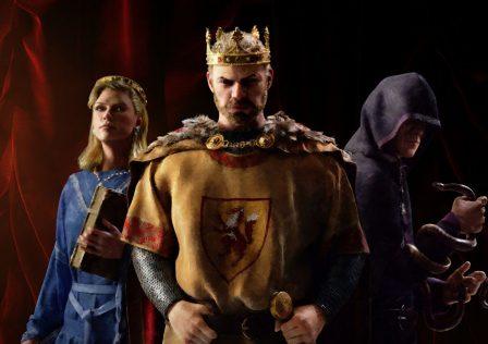 crusader-kings-3-art.jpg
