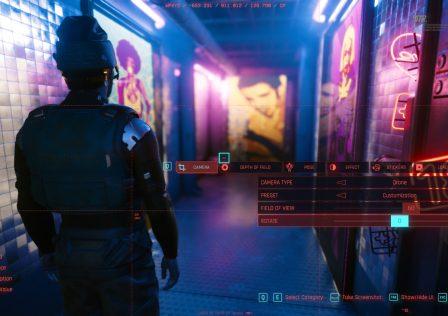 cyberpunk-277-photo-mode-unlocker.jpg