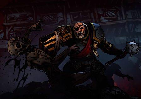 darkest-dungeon-2.jpg