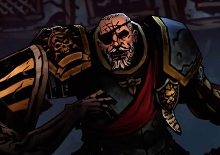 darkest-dungeon-2-enters-early-access-this-october-1631571089747.jpg