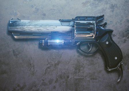 destiny-2-hawkmoon.jpg