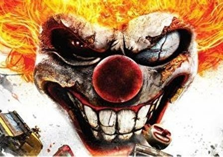 destruction-all-stars-studio-reportedly-working-on-new-twisted-metal-game-1632994250786.jpg