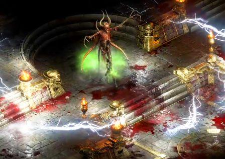 diablo-2-resurrected-assassin-build-best.jpg