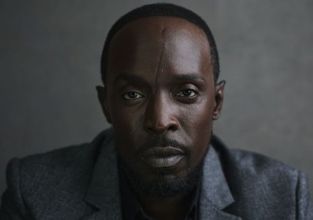 dice-joins-tributes-to-the-wires-michael-k-williams-1631019277381.jpg
