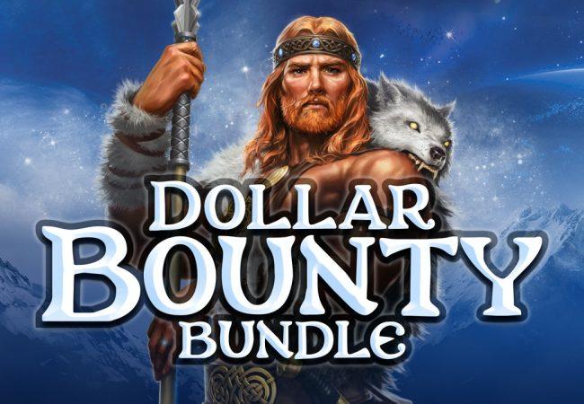 dollar-bounty-bundle.jpeg
