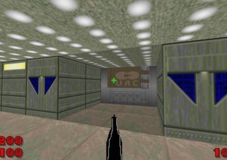 doom-2-with-bad-guns.jpg