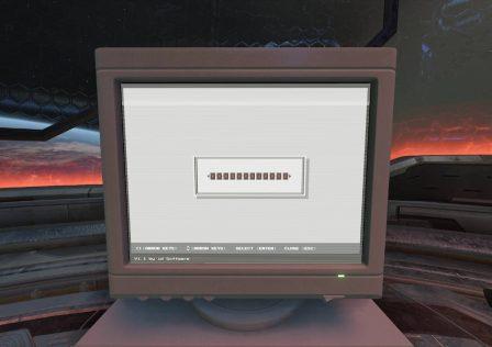 doom-eternal-password.jpg