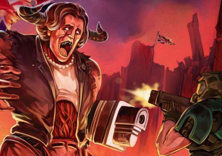 doom-thatchers-techbase-art.jpg