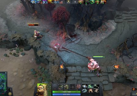 dota-2-will-soon-remove-support-for-32-bit-systems-valve-warns-1631885287353.jpg