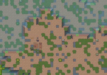 dwarf-fortress-desert.jpg