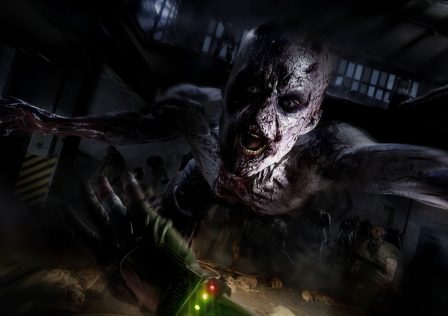 dying-light-2-delayed-again-this-time-to-feb-2022-1631624836788.jpg