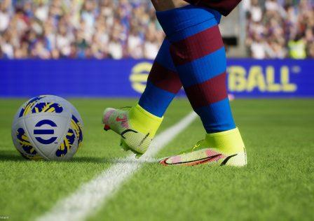 eFootball-Pre-Match-03.jpg