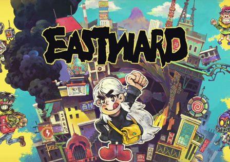 eastward-art_eJCSwud.jpg