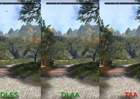 elder-scrolls-online-dlaa-comparison.png