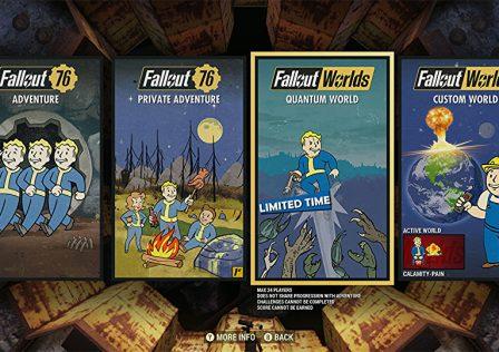 fallout-76-worlds.jpg