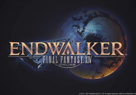 ff14_endwalker_logo-4bqsyydw5-1.jpg